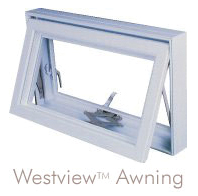 westview awning